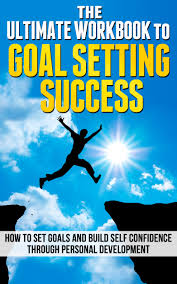 cheap goal setting theory goal setting theory deals on line get quotations · goal setting the ultimate guide to goal setting success how to set goals and