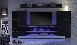 wall units futuristic bedroom unit
