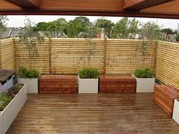 Small Picture Best 25 Deck privacy screens ideas only on Pinterest Patio