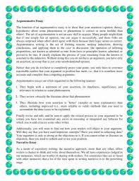 persuasive essay on social mediasocial essay topics media essay marital infidelity essays on the great industrial revolution effects dbq essay