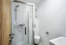 bathroom box comfortable bathroom idea perfectly with glass shower box perfectly comfortable bathrooms