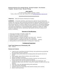 hostess resumes sample resumes livecareercom hostess resumes attorney resume sample template file info assistant property hostess resume description hostess resume skills examples hostess