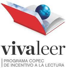 Resultado de imagen para http://www.vivaleercopec.cl/programa-viva-leer/