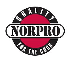 Norpro 50 <b>Stainless steel peeler</b>