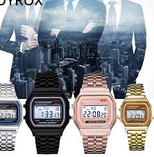 best top gold <b>men sports watches</b> brands and get free shipping - a27