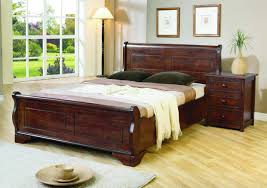 bedroom modern furniture design with bed white mattress and wooden frame ideas mirrored bedroom furniture bedrooms furnitures designs latest solid wood furniture