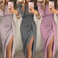 Latest <b>Bodycon</b> Dresses for <b>Women</b> Cheap Price December <b>2019</b> in ...