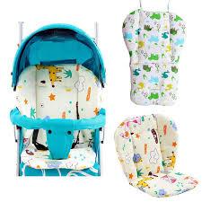 48% OFF <b>Baby Stroller</b> Seat Pad <b>Baby Stroller</b> Seat Cushion ₱180 ...