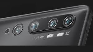 <b>Xiaomi Mi</b> Note 10, a 108 Megapixel Phone - A <b>New</b> Era?   CineD