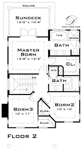 free online floor plan creator architecture house large size 2143x3874 closet plans dental office interior office space free online