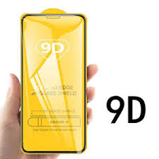Buy 5d <b>screen protector</b> for iphone 8plus online, with free global ...