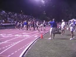 adidas outdoor track and field championships videos girls m boys distance medley relay adidas outdoor track and field championships 2002