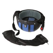M,L,XL,XXL Cycle Helmet,Open face <b>Motorcycle Half Helmet</b>,<b>DOT</b> ...
