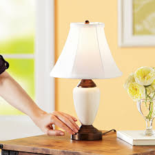 specifications better homes and gardens lighting