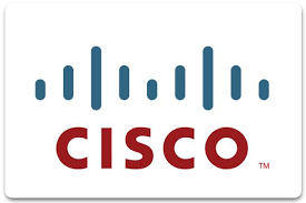 Cisco Works with Oracle, Hadoop ahead of Hadoop World