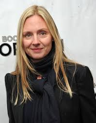 "Hope Davis ""the book of mormon"" broadway - Hope%2BDavis%2BBook%2BMormon%2BBroadway%2BOpening%2BNight%2BmoiAPaRC2Wxl"
