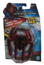 Человек-паук 3-4 лет игрушки и хобби - огромный выбор по ...