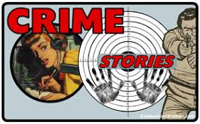 Agatha Christie Retrospective - Power to Women