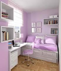 interior design ideas for bedroom teenage girl best furniture best teen furniture