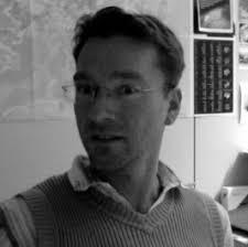 """Paul Minder, Bern: Haben unsere Grosseltern """"suffizient"""" gewirtschaftet? Gibt es historisch betrachtet, einen Zeitpunkt oder eine Epoche, ... - thumb_Oliver_Stengel"""