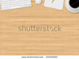 brilliant office brilliant office table top stock photos images