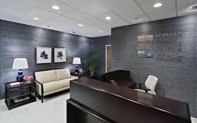 office design ideas for small office workspaceoffice small office design ideas small office office design small awesome top small office interior design images
