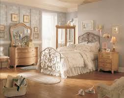 cute girl bedroom decorating ideas antique furniture decorating ideas