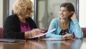 a guide for guidance counselors how to help high school students a guide for guidance counselors how to help high school students the right college