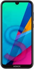 <b>Смартфоны Honor 8S Prime</b> цена в Москве, купить телефон ...