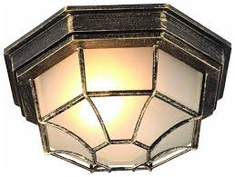 <b>Arte Lamp</b> Уличный <b>светильник</b> Pegasus <b>A3121PF</b>-1BN — купить ...
