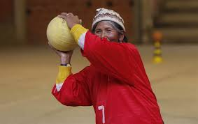 n grandmothers great grandmothers stay fit handball n grandmothers great grandmothers stay fit handball nbc news