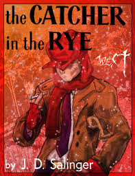 the catcher in the rye myp english a the catcher in the rye