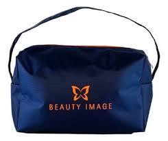 Купить <b>косметичка beauty image Beauty Image</b> в Москве, фото и ...