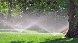 Image result for Choosing One Of Your Local Irrigation System Installation Companies