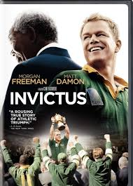 Invictus streaming