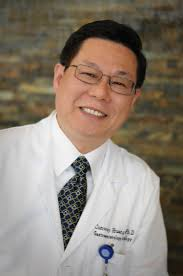 gastroenterology wellstone partners dr huang is board certified in internal medicine and gastroenterology he earned degrees from the university of south college of