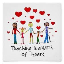 Teacher Quotes on Pinterest   Teacher Inspirational Quotes ... via Relatably.com