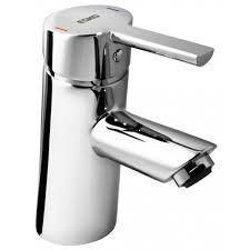 <b>Душевой гарнитур ESKO Shower</b> Circle 5b Set SCS5B ...