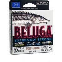 <b>Леска</b>, шнуры для рыбалки <b>Balsax</b>: Купить в Москве | Цены на ...