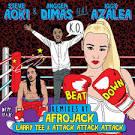 Beat Down [Remixes]