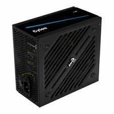 <b>AeroCool</b> ATX Computer Power Supplies for sale | eBay