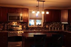 room makeover shaker rta kitchen cabinets bordeaux shaker makeover traditional kitchen