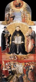 Dissertation Aquinas Priesthood U Host Full
