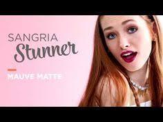 <b>Sangria</b> Stunner - The Ulta Beauty Mix | Ulta beauty, Ulta, <b>Anastasia</b> ...