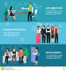 concepts of job interview human resources and recruitment stock concepts of job interview human resources and recruitment