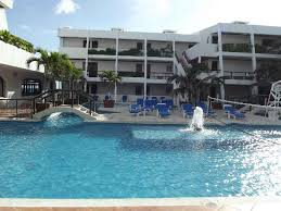 Image result for flamingo cancun resort