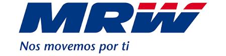 Resultado de imagen para MRW