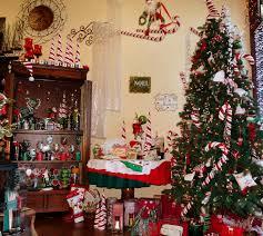door decorations christmas home design glittering christmas door decoration ideas for nursing home