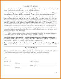 personal credibility statement case statement  7 personal credibility statement