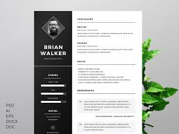 resume template generator online cv maker in word making gallery resume generator online cv maker in word resume making for build a resume